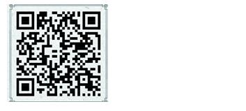 微信截图_20200318174202.png