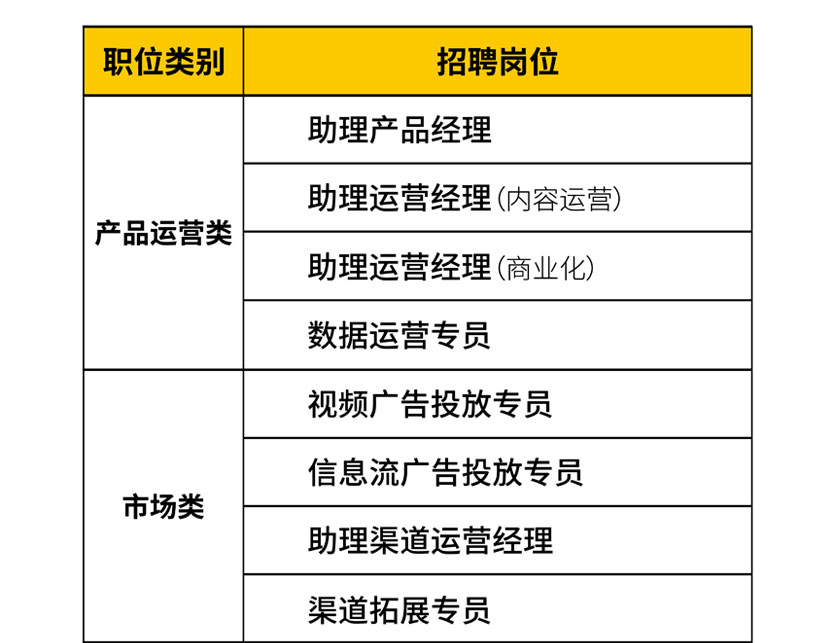 校招长图1_03.jpg