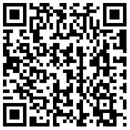 捷普科技投递二维码.png