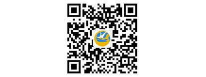 微信截图_20200424175230.png