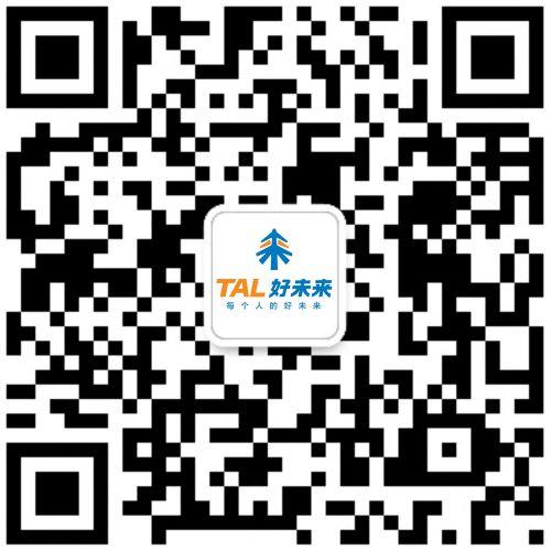 微信图片_20200814154500.jpg